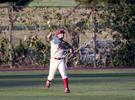 Baseball-web-009-JPB