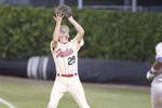 Baseball-web-010-JPB