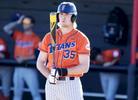 Baseball-web-011-JPB