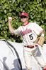 Baseball-web-012-JPB