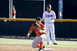 Baseball-web-013-JPB