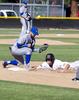 Baseball-web-014-JPB