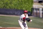 Baseball-web-016-JPB