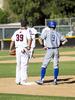 Baseball-web-017-JPB