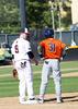 Baseball-web-018-JPB