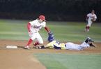 Baseball-web-019-JPB