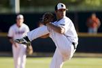 Baseball-web-020-JPB