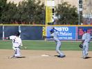 Baseball-web-021-JPB