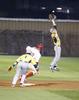 Baseball-web-022-JPB
