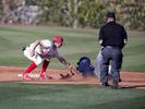 Baseball-web-023-JPB