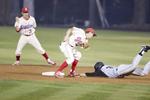 Baseball-web-026-JPB