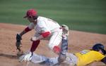 Baseball-web-027-JPB