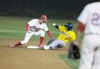 Baseball-web-028-JPB
