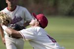 Baseball-web-029-JPB