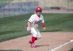 Baseball-web-030-JPB