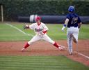 Baseball-web-031-JPB