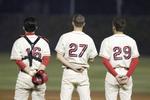Baseball-web-032-JPB