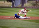 Baseball-web-033-JPB