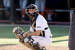 Baseball-web-034-JPB