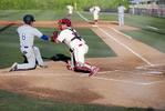 Baseball-web-035-JPB