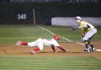 Baseball-web-036-JPB