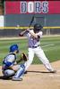 Baseball-web-037-JPB