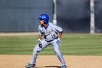 Baseball-web-038-JPB