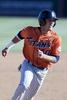 Baseball-web-039-JPB