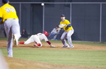 Baseball-web-040-JPB