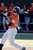 Baseball-web-041-JPB