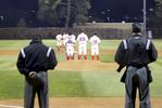Baseball-web-043-JPB