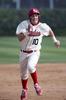 Baseball-web-044-JPB