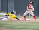 Baseball-web-045-JPB