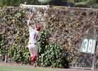 Baseball-web-046-JPB