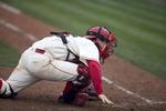 Baseball-web-047-JPB