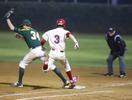 Baseball-web-049-JPB