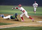 Baseball-web-050-JPB