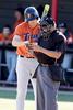 Baseball-web-051-JPB