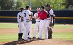 Baseball-web-052-JPB