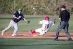 Baseball-web-053-JPB