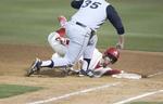 Baseball-web-054-JPB