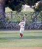 Baseball-web-055-JPB