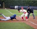 Baseball-web-056-JPB