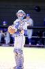 Baseball-web-057-JPB
