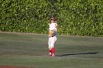 Baseball-web-058-JPB