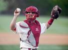 Baseball-web-059-JPB