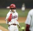 Baseball-web-060-JPB