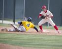 Baseball-web-061-JPB
