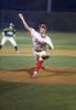 Baseball-web-062-JPB