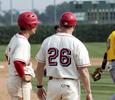 Baseball-web-063-JPB